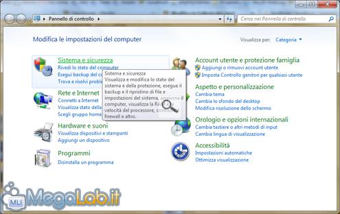 Sospensione Windows 7 1.png