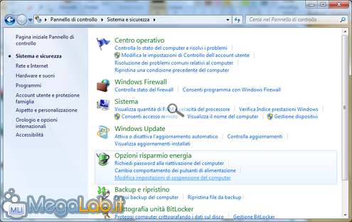 Sospensione Windows 7 2.png