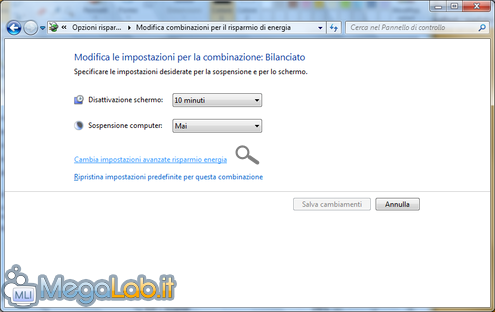 Sospensione Windows 7 3.png