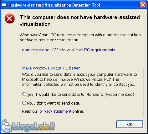 Windows 7 Upgrade Advisor 4.PNG