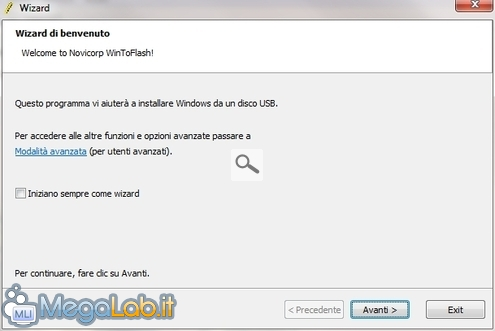 2_WinToFlash (07).jpg