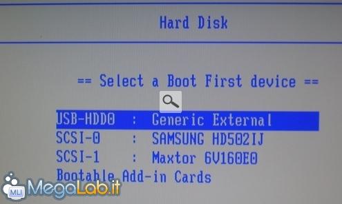4_USBBoot (2).JPG
