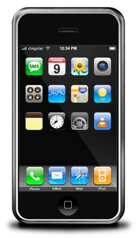 iPhone_con_VLC.jpg