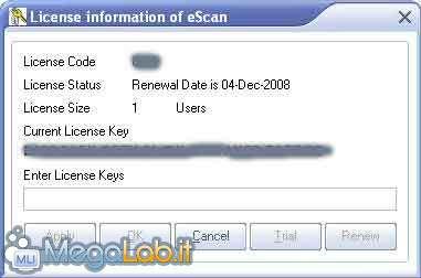 Escan-2.jpg