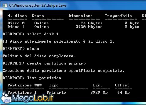 List partition.PNG