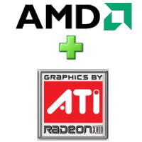 AMD_+_ATI.png