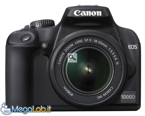 Canoneos1000d_front.jpg