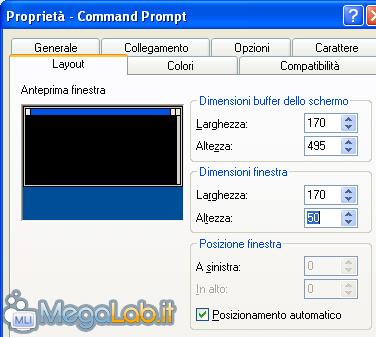 Linea di comando personalizzata 6.PNG
