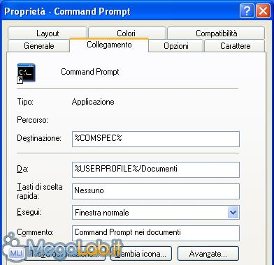 Linea di comando personalizzata 3.PNG