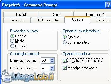 Linea di comando personalizzata 4.PNG