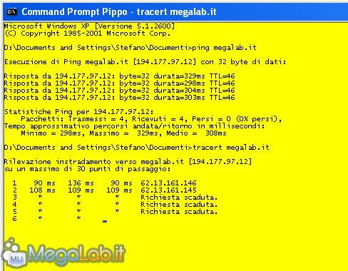 Linea di comando personalizzata 8.PNG