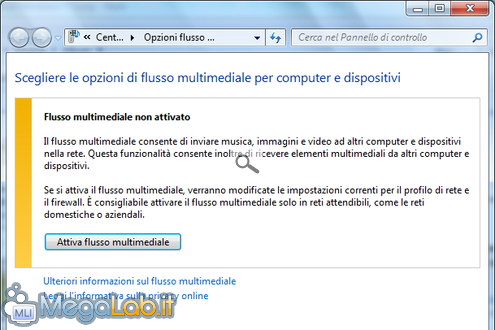 Stremmare contenuti Windows 7 2.png