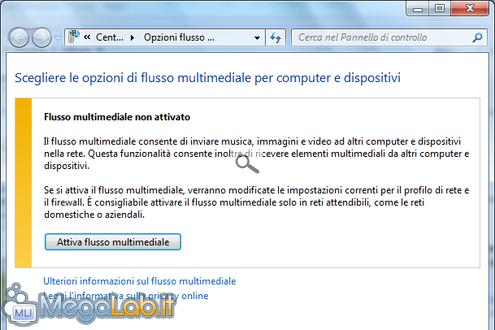 Stremmare contenuti Windows 7 2.png