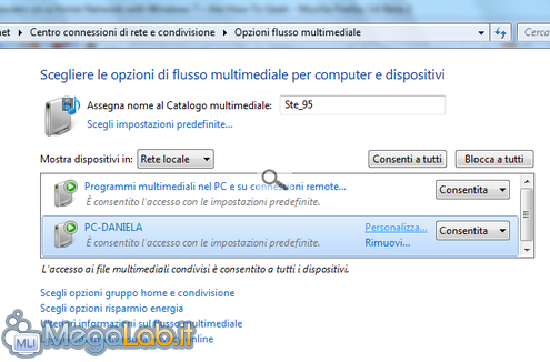 Stremmare contenuti Windows 7 3.png