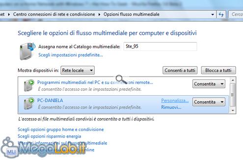 Stremmare contenuti Windows 7 3.png