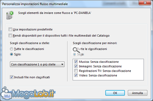 Stremmare contenuti Windows 7 4.png