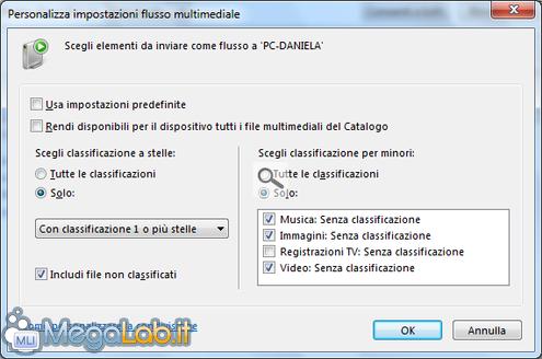 Stremmare contenuti Windows 7 4.png