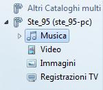 Stremmare contenuti Windows 7 5.png