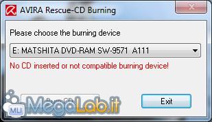 Avira Rescue System 7.png