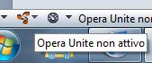 Opera Unite 1.png