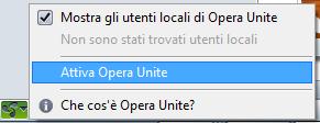 Opera Unite 2.png