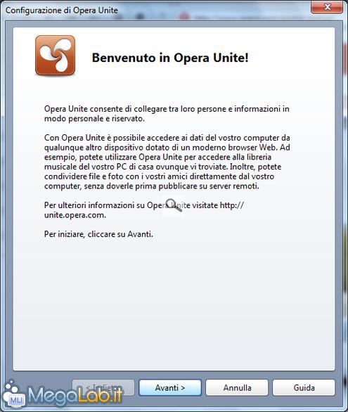 Opera Unite 3.png