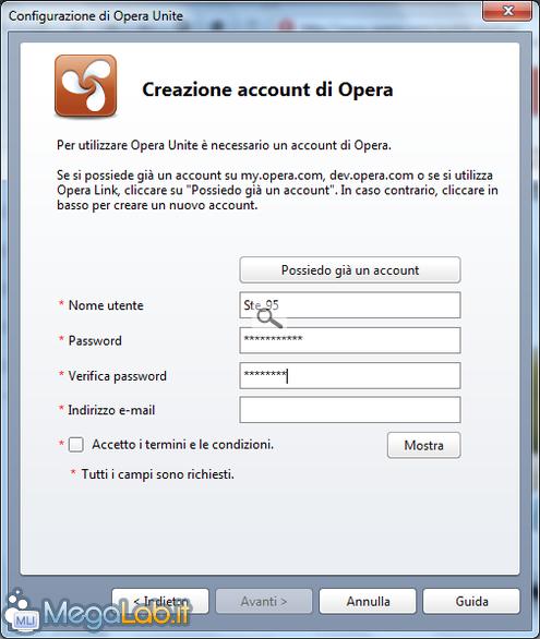 Opera Unite 4.png