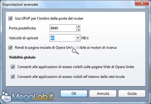 Opera Unite 6.png