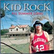 Kid_Rock.jpg