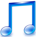 Music (4).png