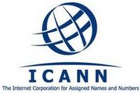 Icann1.jpg