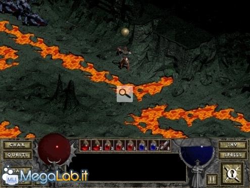 Diablo1.jpg