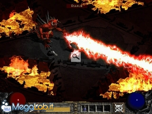 Diablo2.jpg
