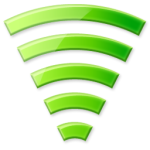 Wireless_green_wave.png