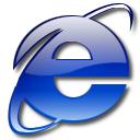 HEINS_Internet_BROWSERS EXPLORER.png