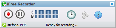 IFree Recorder 1.png