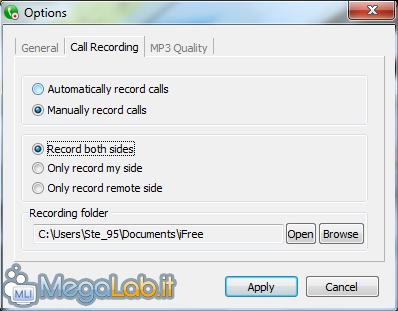 IFree Recorder 5.png