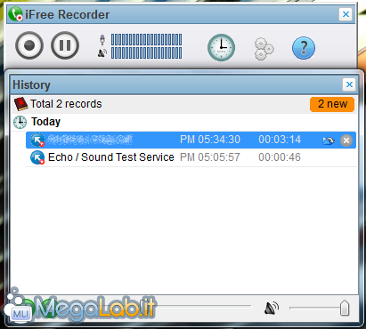 IFree Recorder 3.png