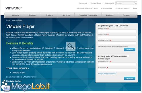 VMwarePlayerAero1.png