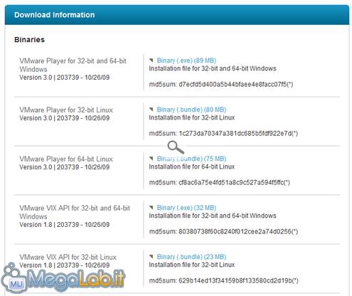 VMwarePlayerAero5.png