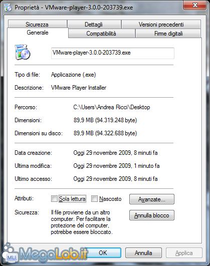 VMwarePlayerAero6.png