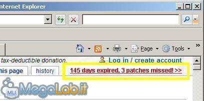 Gli_utenti_Firefox_sono_i_pi_aggiornati_3.jpg