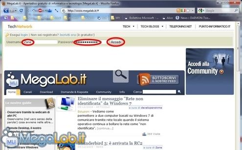 MLIShot3.jpg