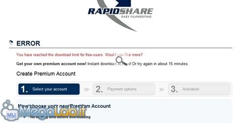 Rapidshare_limit.jpg
