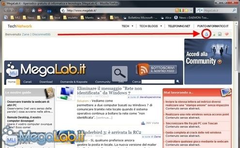 MLIShot4.jpg