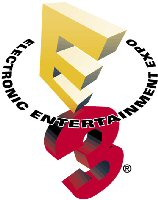 E32005.jpg