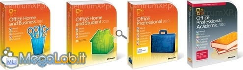 Office2010_box.jpg