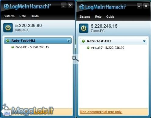 Hamachi_7.jpg