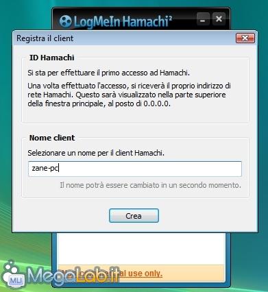 Hamachi_9.jpg