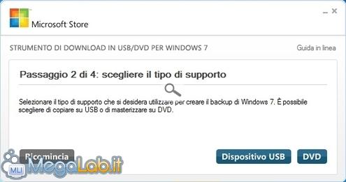 ToolW7-ITA_2.jpg